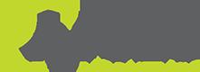 logo.ygrene.gry_.large_1